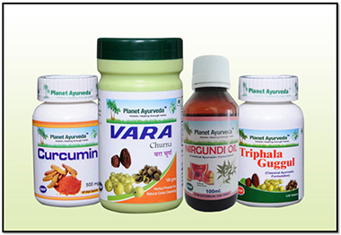 anal fistula treatment, avoid fistula surgery, ayurvedic medicines for anal fistula