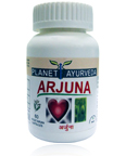 arjuna, what is arjuna, terminalia arjuna, what is terminalia arjuna, heart care, heart treatment, heart health, healthy heart, heart disease treatment, cardiac, cardiac treatment, what is heart disease, natural health supplements, heart problems treatment, heart cure, healthy heart, anti stress