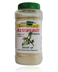 atirasadi churna, azoospermia, fertility, infertility, impotence, impotence treatment, sperm treatment, what is male infertility, male infertility, azoospermia treatment, infertility treatment, what is azoospermia, low sperm, low sperm count, low sperm count treatment