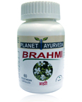 brahmi, delusion, delusions, what is delusion, delusion treatment, delusion cure, delusional disorder, convulsions, convulsion treatment, what is convulsion, insomnia, insomnia treatment, insomnia cure, brahmi benefits