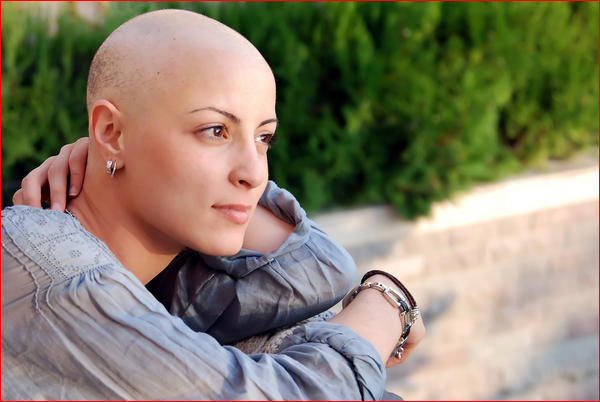 cancer alternative treatment