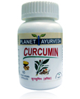 Curcumin, treatment for Cancer, herbal remedies for cancer, natural remedies for cancer, cancer cure, cancer treatments