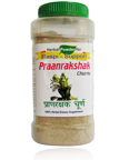 Praan-Rakshak Churna, treatment for Asthma, herbal remedies for Asthma, home remedies for asthma, home remedy for asthm, allergy treatment, allergies treatment, allergy relief