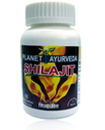 Shilajit, shilajit capsules, azoospermia, fertility, infertility, impotence, impotence treatment, sperm treatment, what is male infertility, male infertility, azoospermia treatment, infertility treatment, what is azoospermia, low sperm, low sperm count, low sperm count treatment