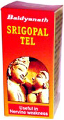 shri gopal oil, breast enlargement, breast enlargement cream, natural breast enlargement, breast enlargement pills, breast enlarging, breast enlargements, breast increase, breast enhancement, breast enhancer, natural breast enhancement, breast cream, breast care, sagging breast, bust enhancement, women beauty