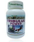 tribulus power, tribulus power capsules