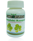 Amalaki Rasayana, treatment of Cataract, treatment for glaucoma, glaucoma cure, vision problems, eye health, blurred vision, Cataract natural Remedies, Natural Supplements, eye supplements