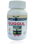 Guggul, treatment for Cancer, herbal remedies for cancer, natural remedies for cancer, cancer cure, cancer treatments