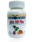 joint aid plus, back pain herbal remedies, back pain treatment, remedy for backache, back pain cure, relief from back pain, back pain natural remedies, yograj guggulu