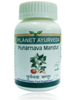 punarnava mandur, amenorrhea, menstrual period, menstrual periods, amenorrhea treatment, treatment for amenorrhea, treatment of amenorrhea, menstrual cycle, menstrual cycle treatment, irregular periods treatment, what is menstrual cycle, menstruation bleeding